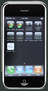 IPhoneICONS_sm