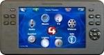 7_wireless_touchscreen_4